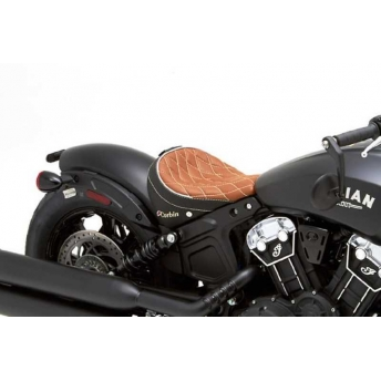 ASIENTO CORBIN SOLO CLASSIC INDIAN SCOUT 15-16