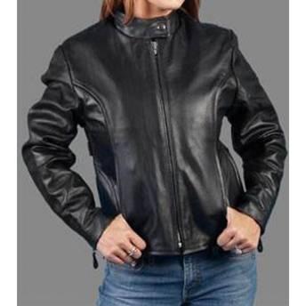 l506-chaqueta-piel-lady-outlet
