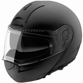 casco-schuberth-c3