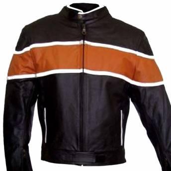 chaqueta-con-protecciones-banda-naranja
