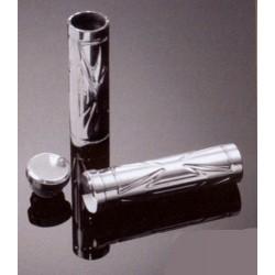 PUÑOS GOTHIC 25.4mm.