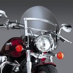 PARABRISAS NATIONAL CYCLES SHORTY HONDA VTX1300R/S
