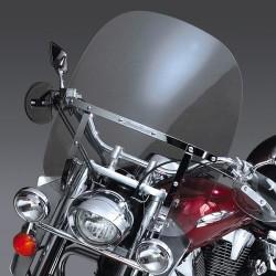 PARABRISAS NATIONAL CYCLES 2-UP HONDA VTX1300C