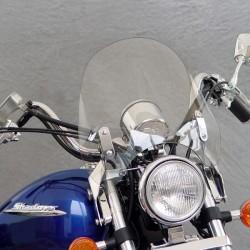 PARABRISAS NATIONAL CYCLES DEFLECTOR HONDA VTX1300C