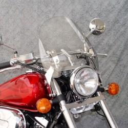 PARABRISAS NATIONAL CYCLES DEFLECTOR HONDA VT1100 SHADOW