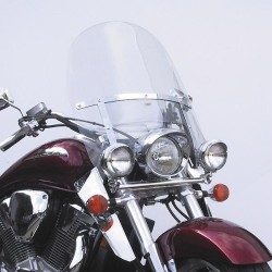 PARABRISAS NATIONAL CYCLES TOURING HONDA VTX1800