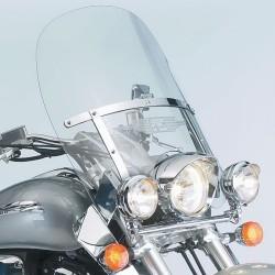 PARABRISAS NATIONAL CYCLES TALL HONDA VTX1800