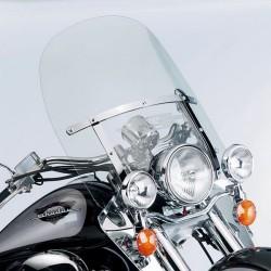 PARABRISAS NATIONAL CYCLES TALL HONDA VT750