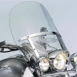 PARABRISAS NATIONAL CYCLES SHORT HONDA VTX1800
