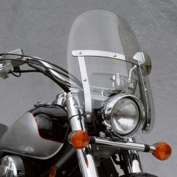 PARABRISAS NATIONAL CYCLES RANGER SUZUKI VL 1500LC INTRUDER