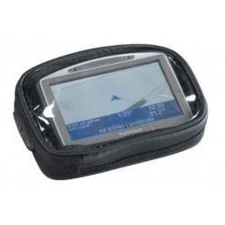 BOLSA NYLON PARA GPS (14 x 9 x 3 cm)
