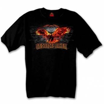 camiseta-burn-it-down-eagle
