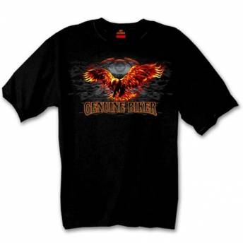 camiseta-burn-it-down-eagle