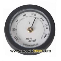 termometro-analogico-detail