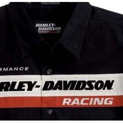 camisa-harley-davidson-screamin-eagle-racing