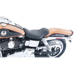 ASIENTO MUSTANG SOLO HARLEY DAVIDSON DYNA GLIDE 06-UP