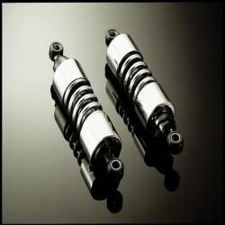 amortiguadores-11-1-2-para-yamaha-xv1100-virago