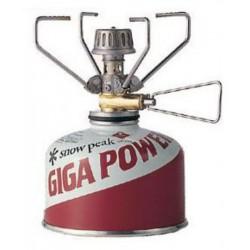 COCINA GIGA POWER GS-100 GAS