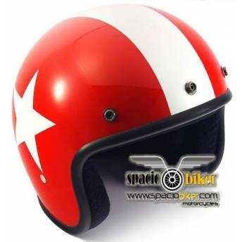 casco-jet-ctr-star-rojo-outlet