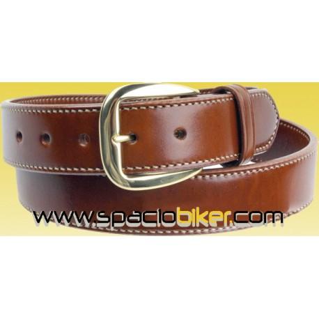 cinturon-galco-sb2-sport-brown