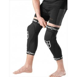 PROTECTOR SUPER SHIELD KNEE STRETCH