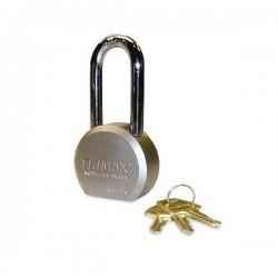 MAXIMUM SECURITY LOCKS 64MM.X5.71CM.