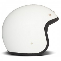 CASCO JET DMD WHITE