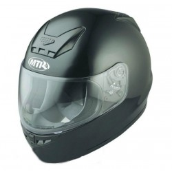 CASCO INTEGRAL MTR S-7