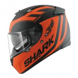 CASCO INTEGRAL SHARK SPEED-R