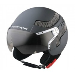 CASCO JET NEXX X60 AIR