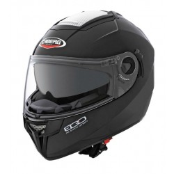 CASCO INTEGRAL CABERG EGO