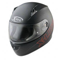CASCO INTEGRAL X-LITE 602