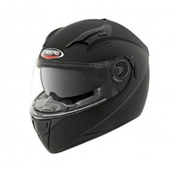 CASCO INTEGRAL CABERG VOX