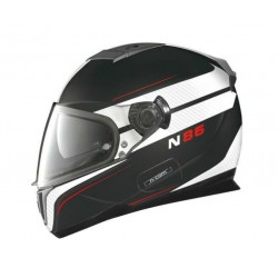 CASCO INTEGRAL NOLAN N86 RAPID N-COM
