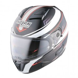 CASCO INTEGRAL NOLAN N86 FLOW N-COM
