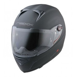 CASCO INTEGRAL NEXX XR1.R