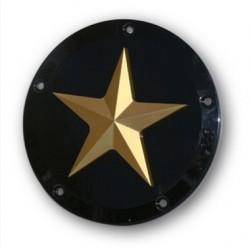 cubierta-primaria-dorada-estrella-nautica-harley-davidson-tc