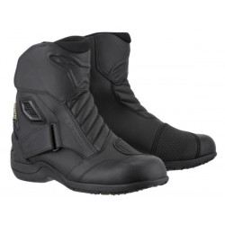 BOTAS CORTAS ALPINESTARS NEW COUNTRY GORE-TEX