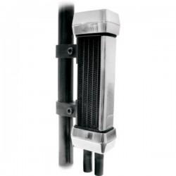 radiador-de-aceite-mini-6-chrome-harley-davidson-fxd-fxdwg-91-13