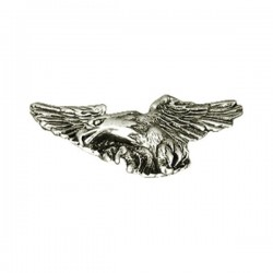 PIN FLYING EAGLE