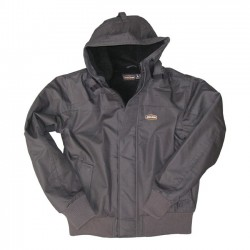 chaqueta-jesse-james-sherpa-industry-charcoal
