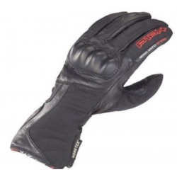 GUANTES MUJER HELD X-TRAFIT 2440