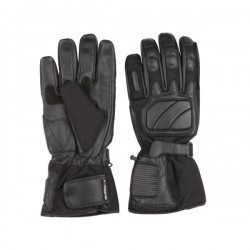 GUANTES INVIERNO SCEED 42 FREEZE
