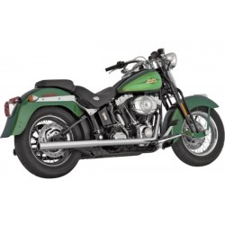 escape-vance-hines-harley-davidson-softail-dual-97-11