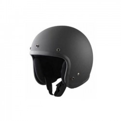CASCO JET PROJECT (OUTLET)