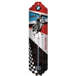 TERMOMETRO BMW MOTORRADER