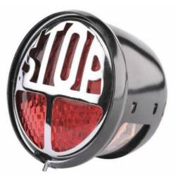 PILOTO TRASERO STOP LED