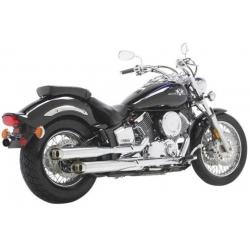 escape-vance-hines-yamaha-xvs1100-drag-star-classic-ii-99-up