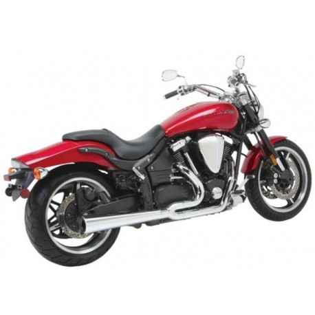 escape-yamaha-road-star-warrior-pro-pipe-hs-2002-up