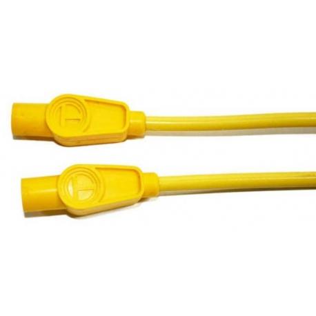 cables-encendido-harley-davidson-universal
